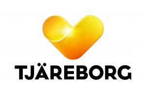 Tjäreborg_v1